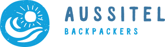 Aussitel Backpackers